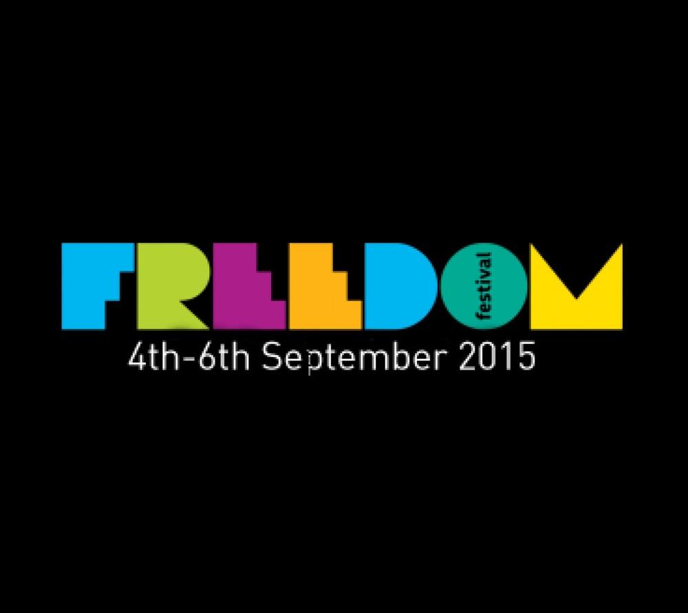 freedom festival final RGB.jpg