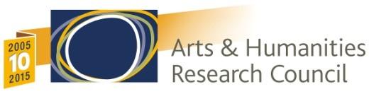 AHRC Logo.jpg