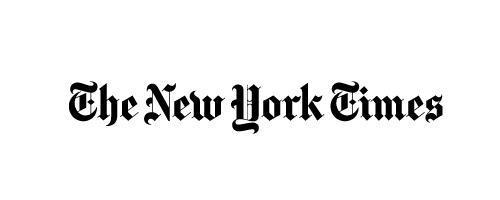 essays and articles aurelia c scott new york times logo jpg