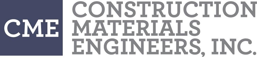 CME Logo.jpg
