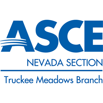 asce-nevada-truckee-vertical.jpg