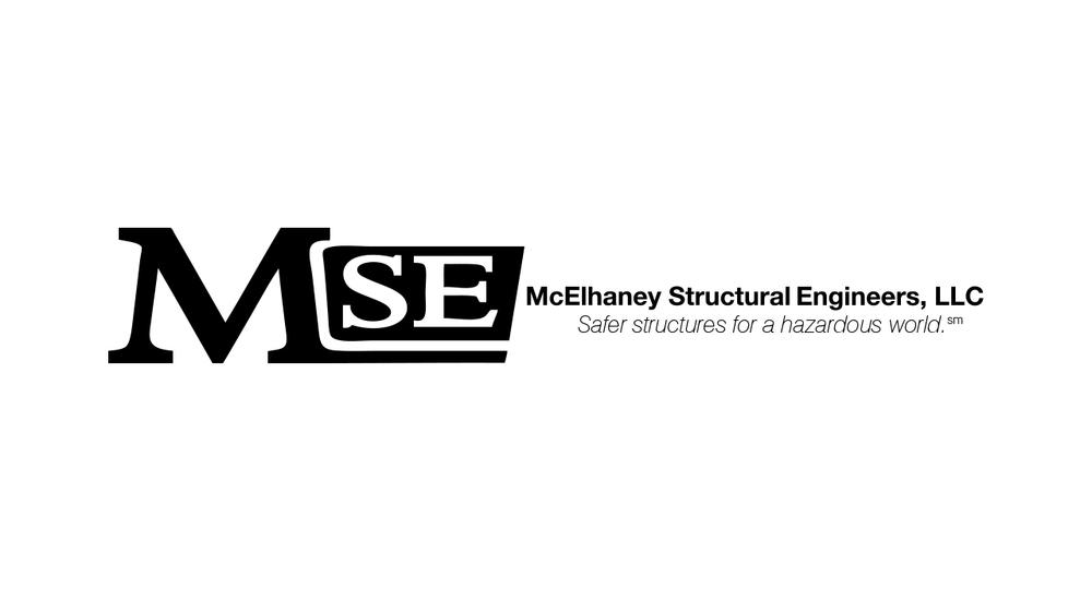 MSE Monitor Logo 1.jpg