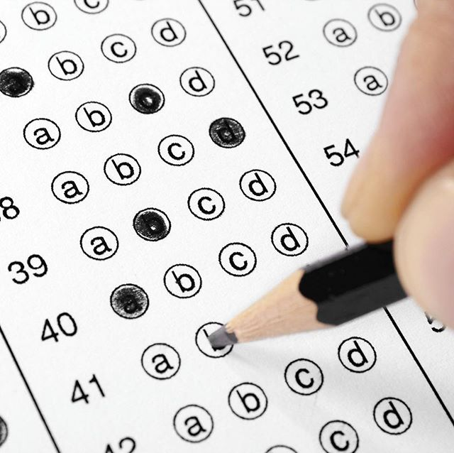 "Are you taking the Civil PE Exam this fall? This year we will be offering a review taught by professors and professionals in the area. Visit the ""Events"" tab on our ASCE TMB website to learn more about the review and to register for it."