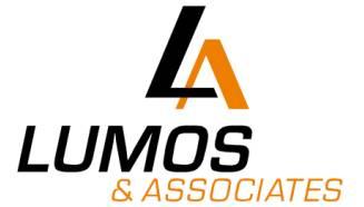 Lumos and Associates.jpg