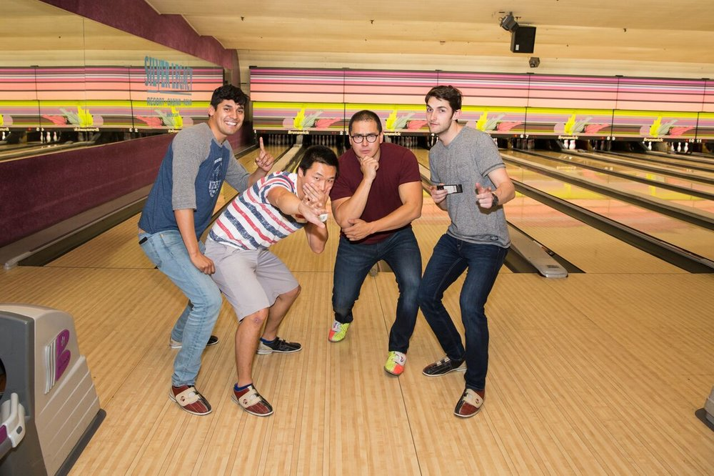 2017 Bowling Tournament.jpeg
