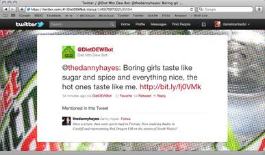 dmd_ddb-girl2.jpg