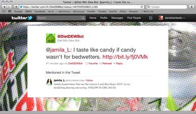 dmd_ddb-candy2.jpg