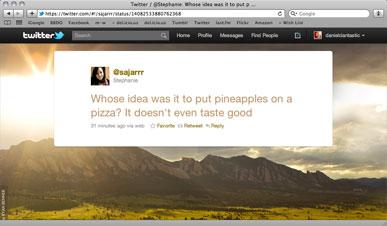 dmd_ddb-pizza1.jpg