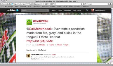 dmd_ddb-sandwich2.jpg