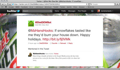 dmd_ddb-snowflakes2.jpg
