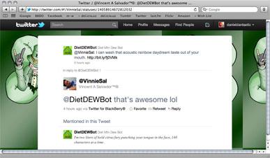 dmd_ddb-response-awesome.jpg