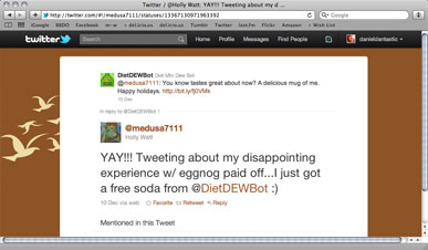 dmd_ddb-response-free.jpg
