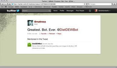 dmd_ddb-response-greatest.jpg