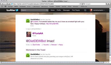 dmd_ddb-response-lmao.jpg