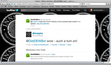 dmd_ddb-response-turnon.jpg