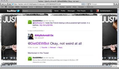 dmd_ddb-response-weird2.jpg