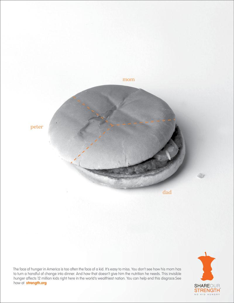 sos_burger.jpg