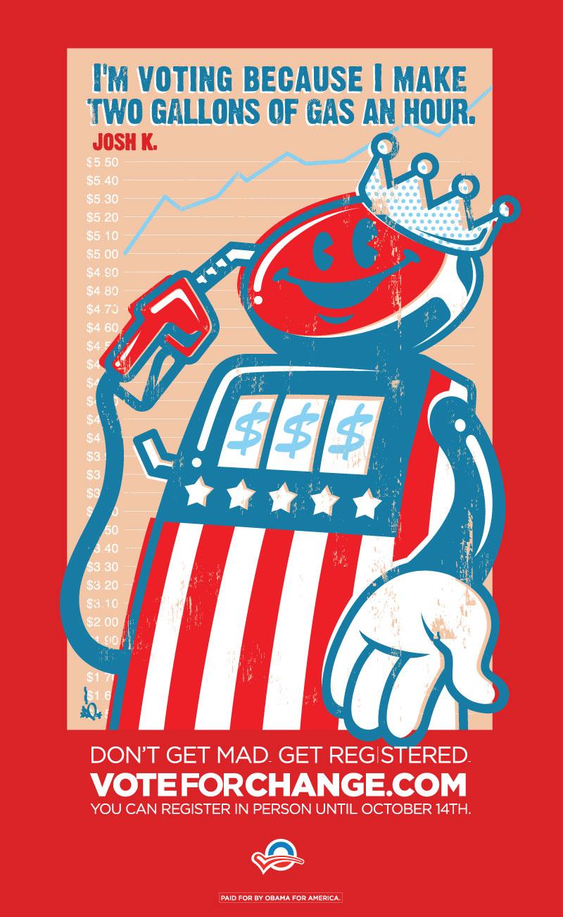 obama_poster_tris1_800.jpg