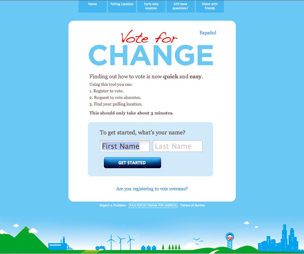 vfc_homepage.jpg