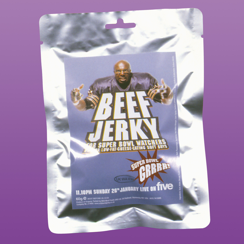 jerky.jpg
