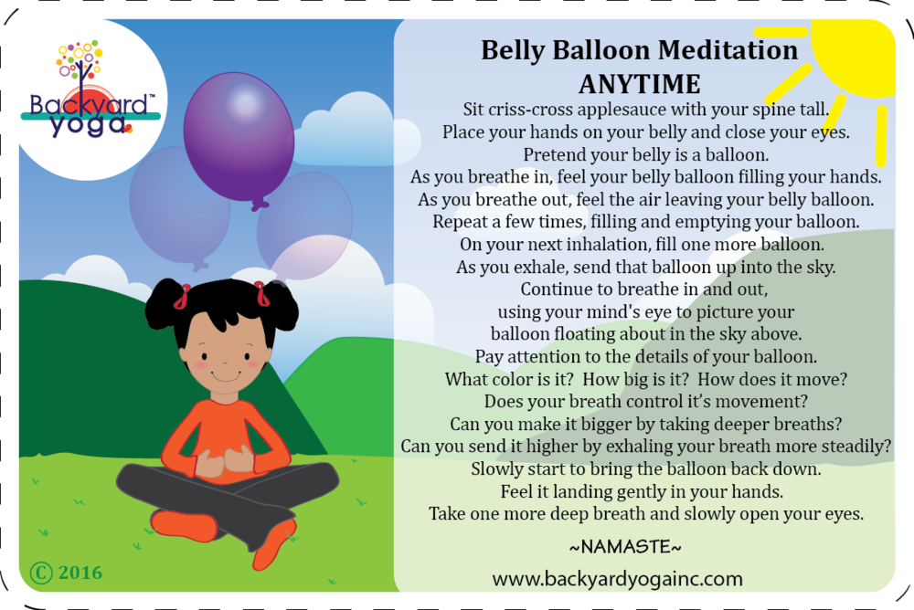 BellyBalloonMeditation.png