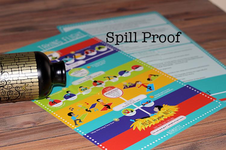 spillproof.jpg