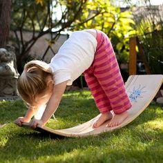balance boards.jpg