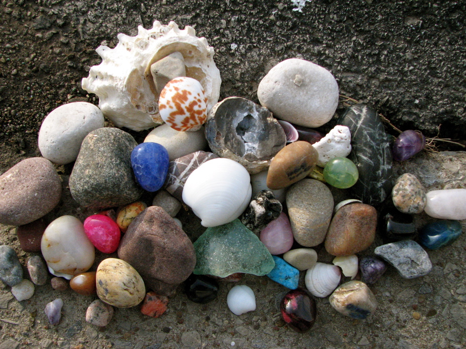 rock collection.jpg