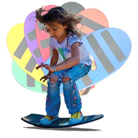 balance boards 2.jpg
