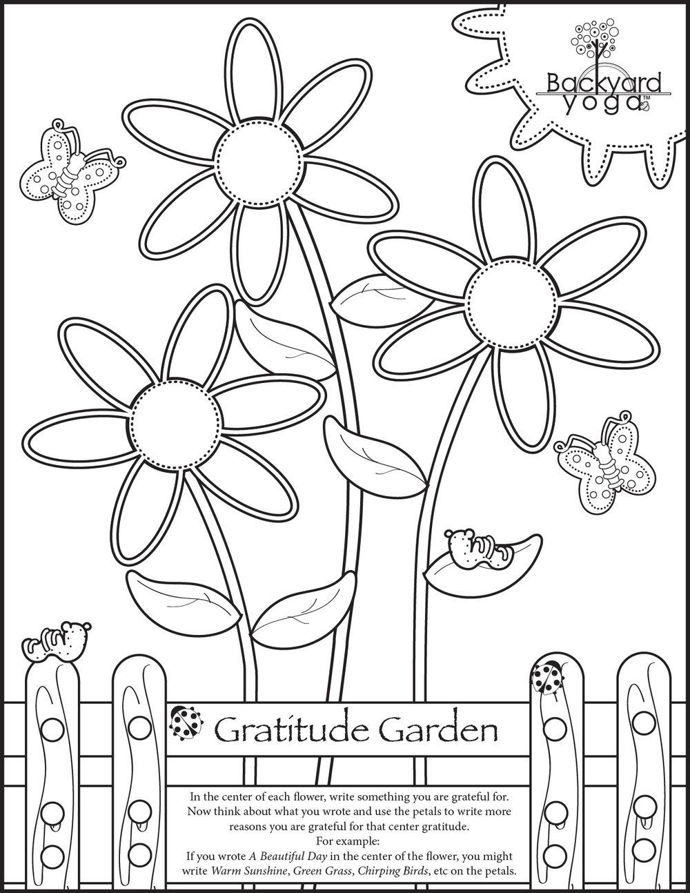 BYY_gratitudeGARDEN-01.jpg