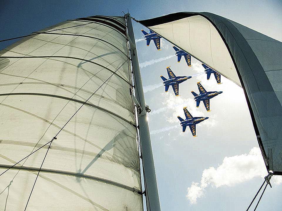 BA Sail Tour-004.jpg
