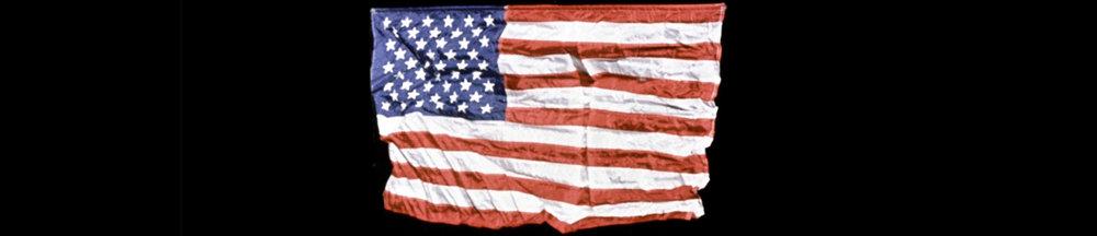 USA_w2000.jpg