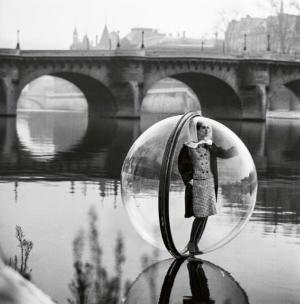 bulle bien être.png