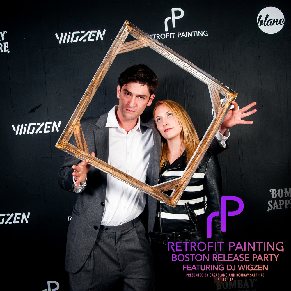 Retrofit Painting Boston Release Party 003.jpg