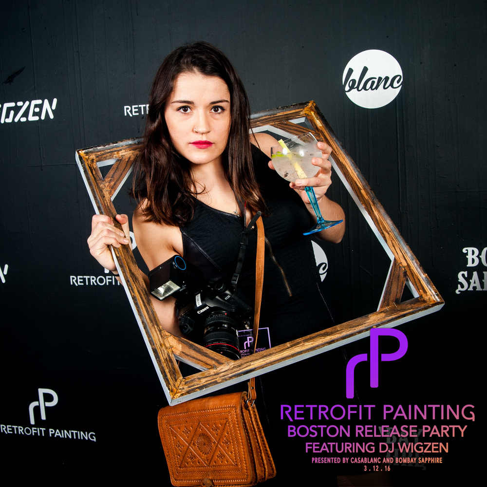 Retrofit Painting Boston Release Party 005.jpg