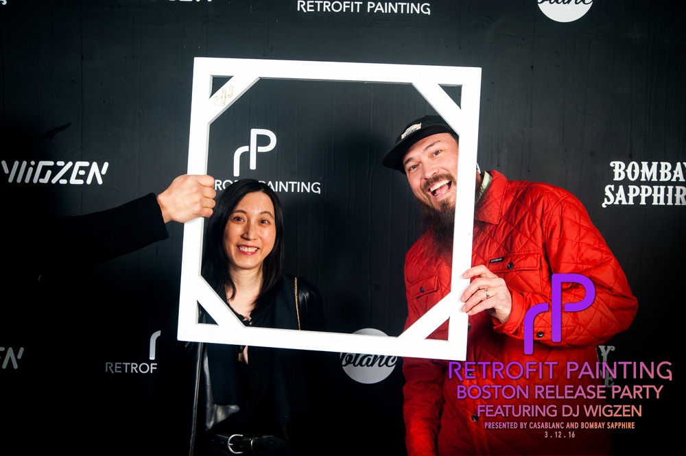Retrofit Painting Boston Release Party 007.jpg