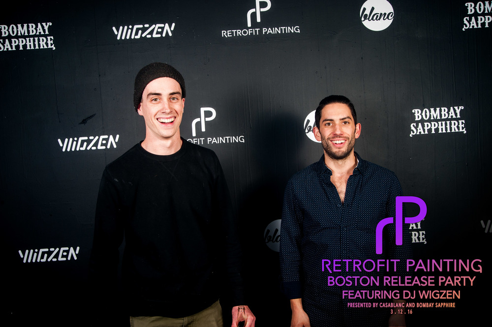 Retrofit Painting Boston Release Party 014.jpg