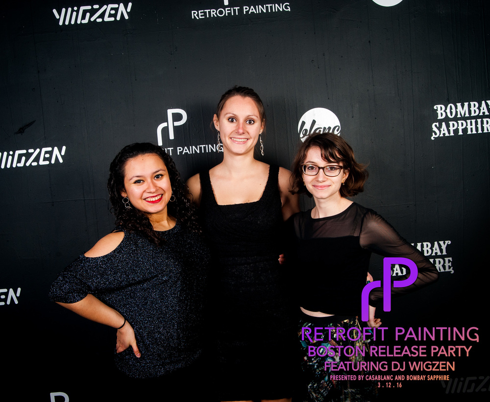 Retrofit Painting Boston Release Party 015.jpg