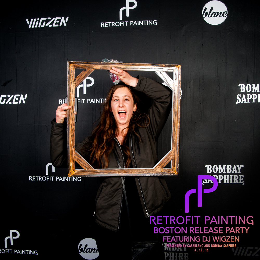 Retrofit Painting Boston Release Party 017.jpg