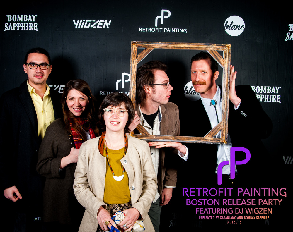 Retrofit Painting Boston Release Party 021.jpg