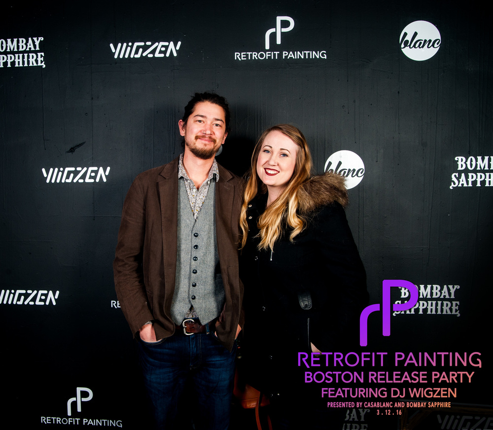 Retrofit Painting Boston Release Party 029.jpg