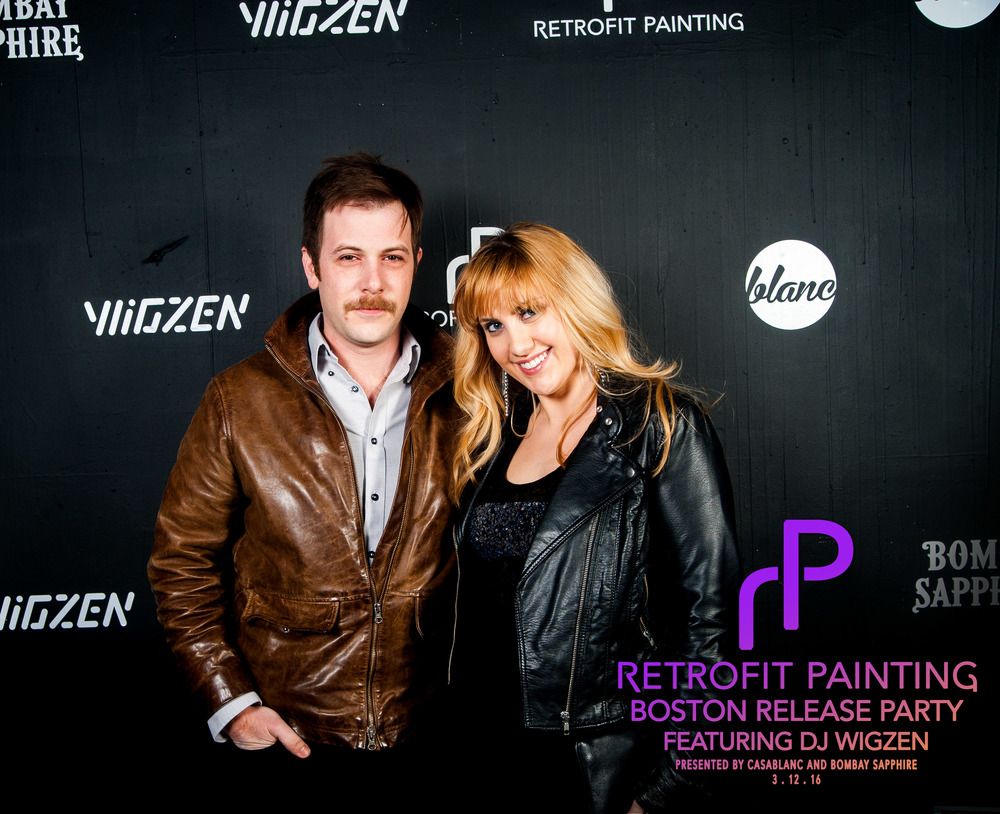 Retrofit Painting Boston Release Party 030.jpg