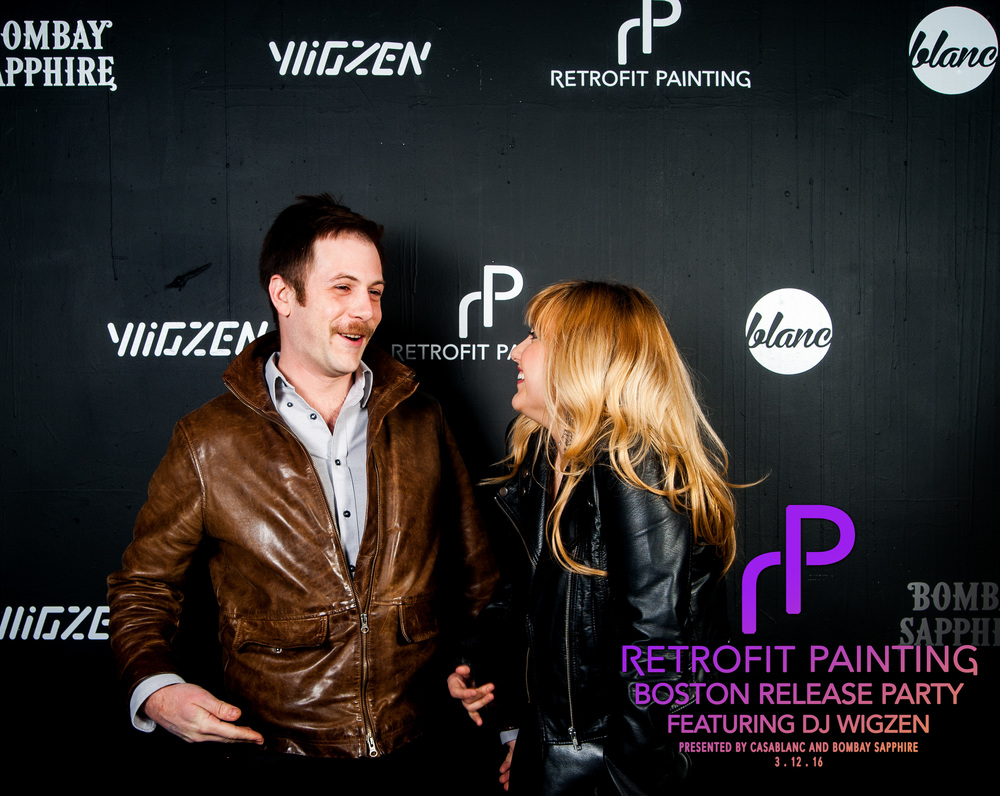 Retrofit Painting Boston Release Party 031.jpg