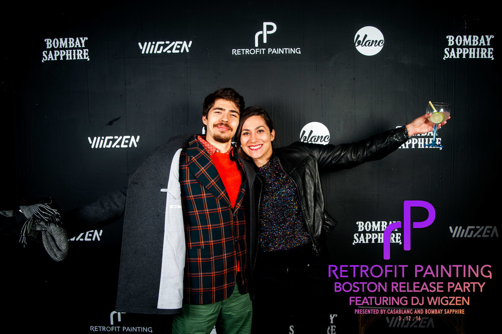 Retrofit Painting Boston Release Party 035.jpg