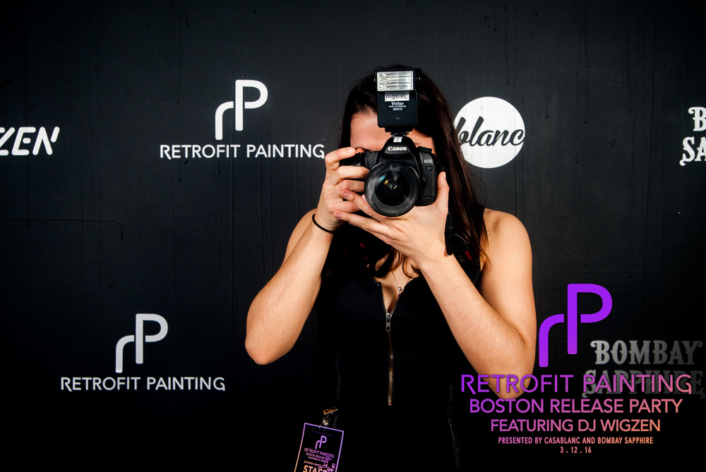 Retrofit Painting Boston Release Party 052.jpg