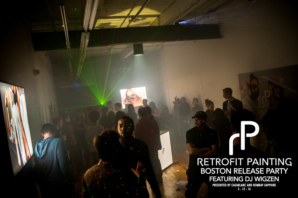 Retrofit Painting Boston Release Party 0002.jpg
