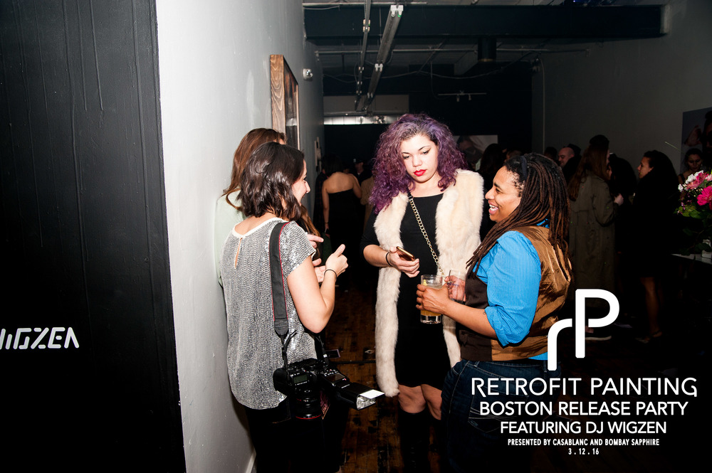 Retrofit Painting Boston Release Party 0004.jpg