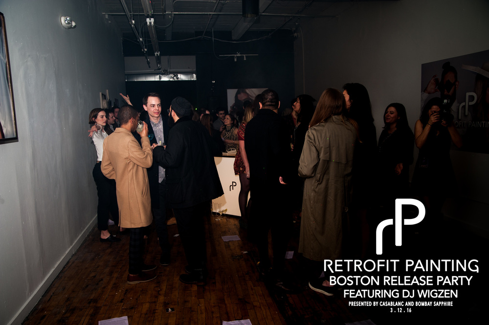 Retrofit Painting Boston Release Party 0006.jpg
