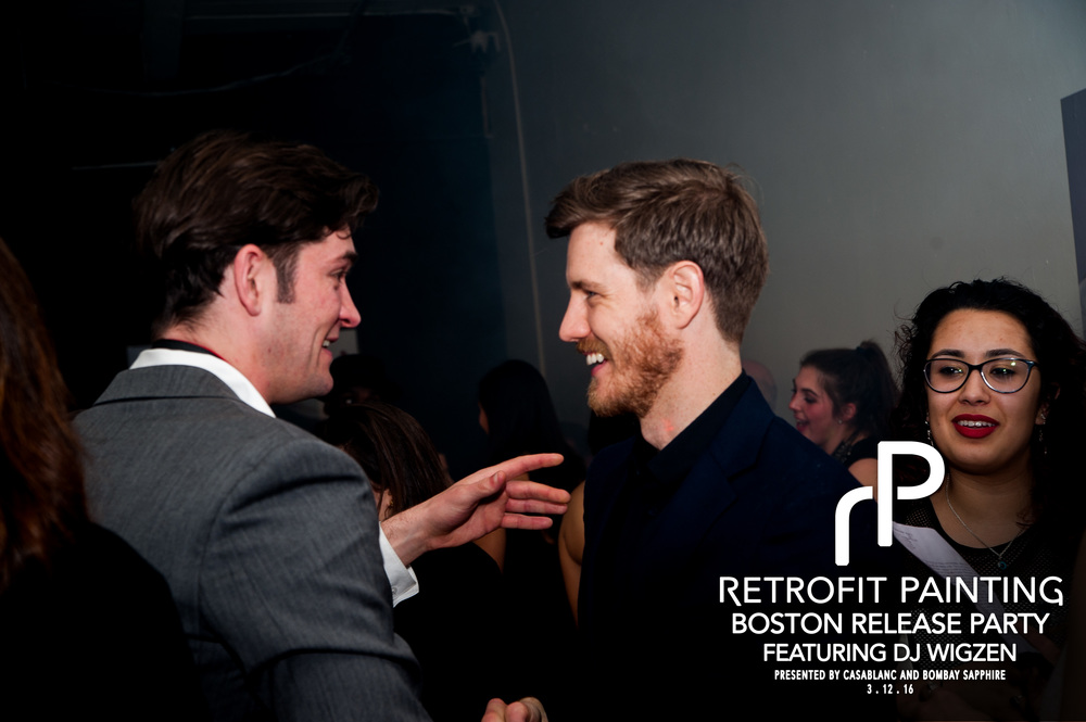Retrofit Painting Boston Release Party 0007.jpg