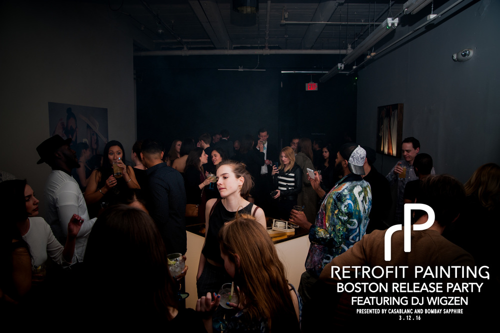 Retrofit Painting Boston Release Party 0010.jpg
